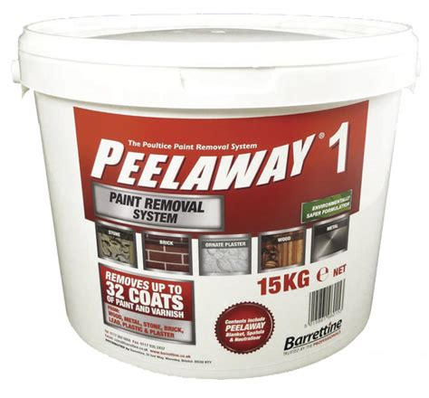 How To Remove Paint From Wood  Wood Finishes Direct