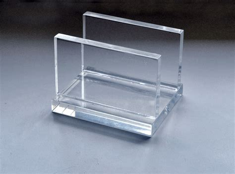 napkin holders acrylic napkin holder
