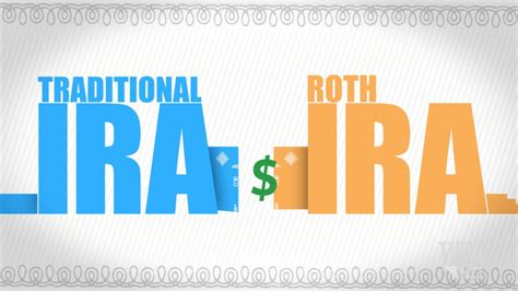 back door roth psst the route to a roth ira