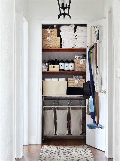 small closet ideas the most organized closets we ve