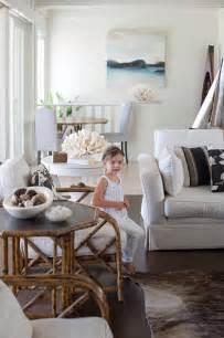fashion home interiors hton style home decor design pittwater sydney coast furniture interiors