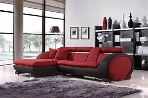 Bobs Furniture Outlet Store Clearance Center Ct Bob39s