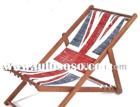 plans  wooden beach chairs working idea