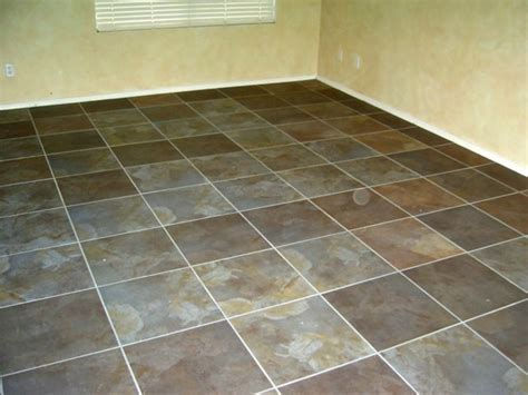 Flooring Tiles Idea3 ? Interior Design Decorating Ideas