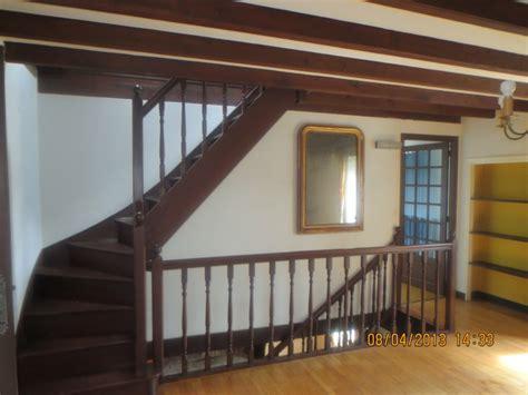 changer sa re d escalier changer barreaux d escalier