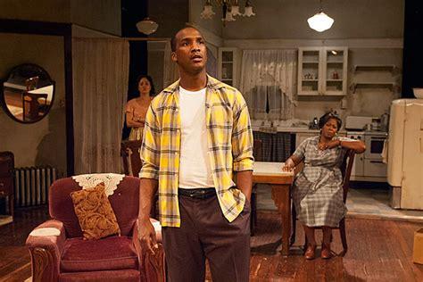 foreclosure crisis   hurting black homeowners