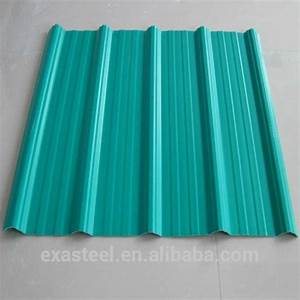 cheap price wholesale corrugated metal roofing sheet buy With corrugated metal sheeting price