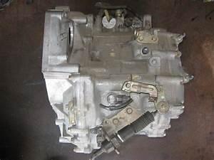 Honda-d15b-1 5-a-2g