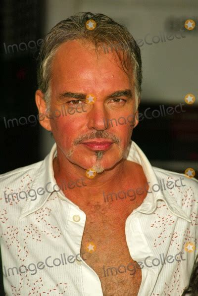 billy bob thornton friday night lights photos and pictures billy bob thornton at the world