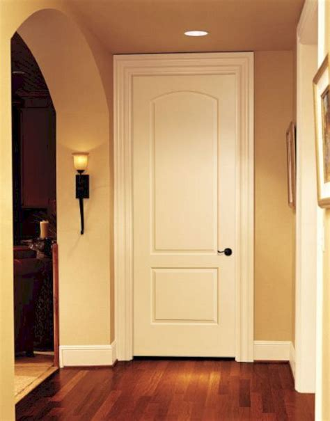 custom interior doors 24 best modern entry front door design ideas for modern