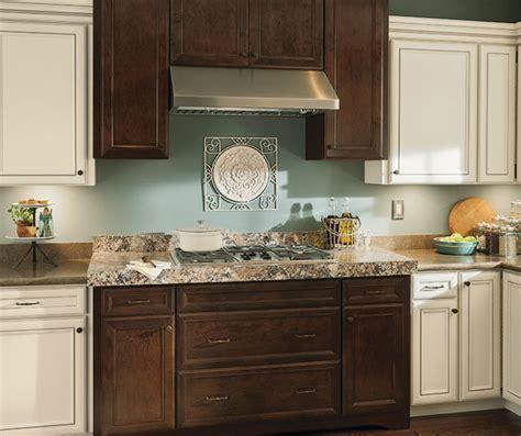 Aristokraft Kitchen Cabinet Doors by Overton Laminate Cabinet Doors Aristokraft
