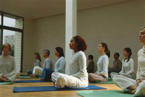 meditation courses glasgow yoga meditation healing glasgow