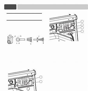 Page 17 Of Lg Electronics Clothes Dryer D3788w User Guide