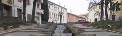 Fontane Comune Piazza Concorsi Didattica Guidate Bene