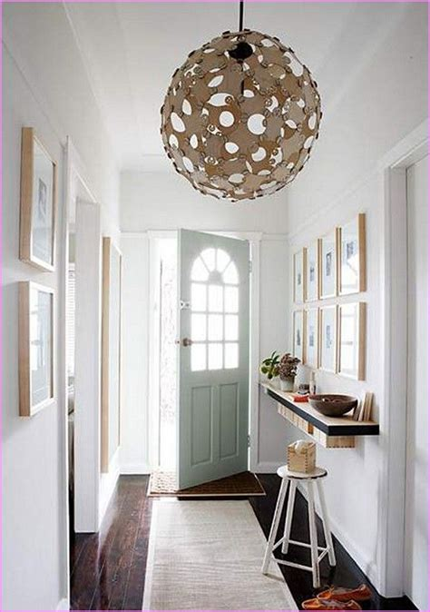 small foyer lighting ideas entryway lighting