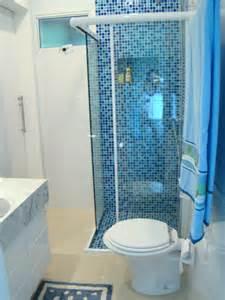 bathroom mosaic tile designs banheiros decorados pastilhas de vidro