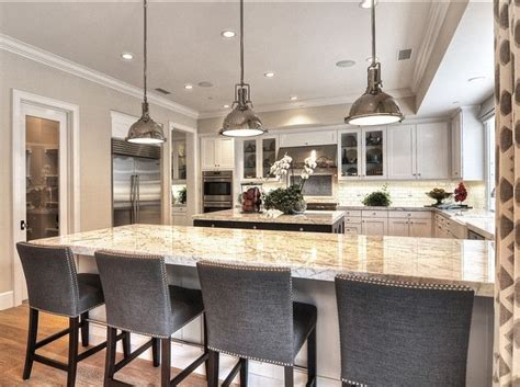 Upholstered Kitchen Counter Stools by Comfortable Upholstered Kitchen Bar Stools You Need To See