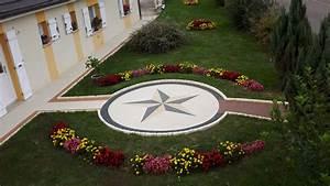 Kit Moquette De Pierre : moquette de pierre rose kit 60 m2 sol en r sine home ~ Farleysfitness.com Idées de Décoration