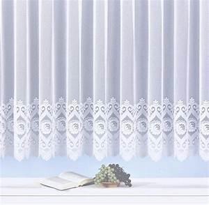 Gardinen Mit Faltenband Preiswert Kaufen Online : gardine homburg weckbrodt gardinen kr uselband 1 st ck gerader abschluss online kaufen otto ~ Markanthonyermac.com Haus und Dekorationen