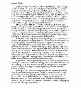 custom thesis proposal writer site for mba rocky shore essay compare and contrast essay outline sample