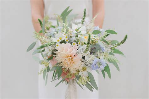florist   forest award winning wedding florist kent