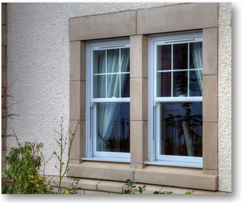 vertical sliding sash windows  blackpool uk