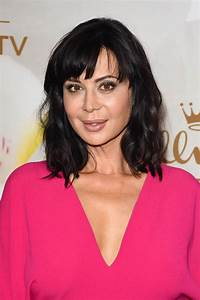 Catherine Bell – Hallmark Evening Event at TCA Summer ...