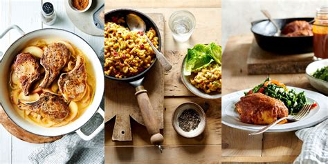 Here is a guide for helping with that. Black Diabetic Soul Food Recipes / The nexus for all things soul food — fried chicken is often ...