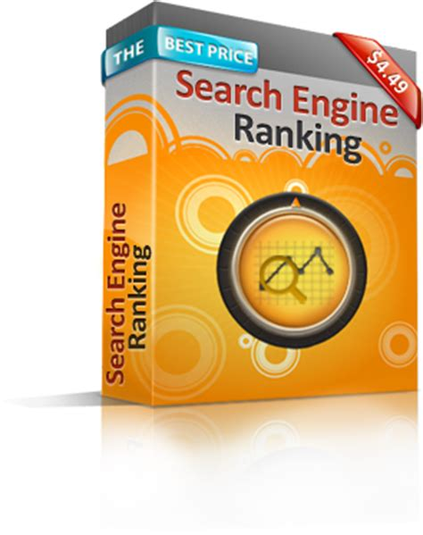Check My Website Ranking In Search Engines by What Is Your Current Position Check It Now