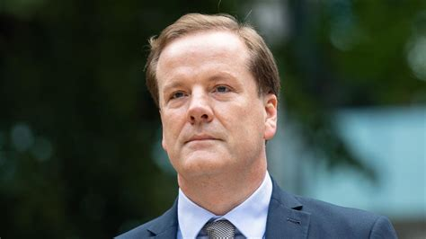 Former Conservative MP Charlie Elphicke chanted at woman ...