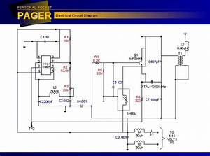 Build Circuit Diagrams