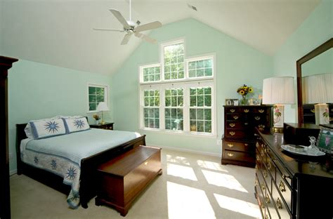 Extrememakeoveraftermasterbedroom  Remodeling Company