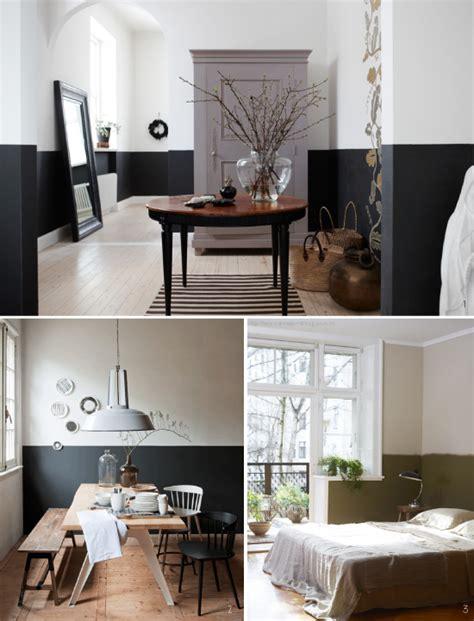 quelle peinture pour une chambre conseils peinture chambre deux couleurs comment peindre