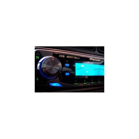 fm transmitter app android fm transmitter apps options for fm radio on your