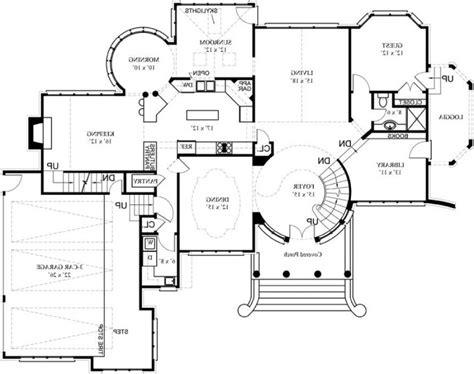 floor plans blueprints home design delightful contemporary home plan designs contemporary house plans and home designs