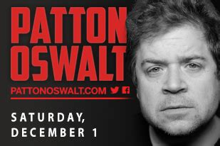 patton oswalt family arena upcoming events at the st charles family arena event venue
