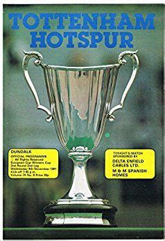 Pin on Collectors of Football Programmes