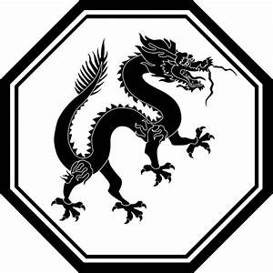 Dragon (zodiac) - Wikipedia