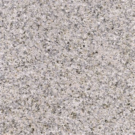 New Oatmeal   Granite Tiles   Womag