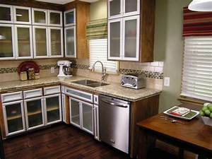bud friendly before and after kitchen makeovers pictures 2147