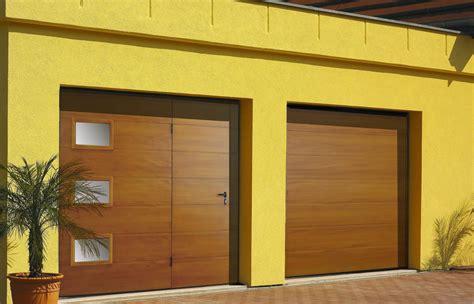 Portes De Garage Weigerding