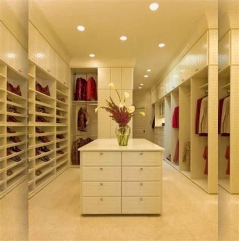 walk in closets closet organization interior design ideas