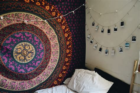 Dorm Room Decorating Idea Home Painting Ideas For Living Room Images Decorating A Ikea Bookcases The Christmas Tree Vintage Paint Coffee Shop Los Angeles Cafe Wollongong Contemporary Furniture