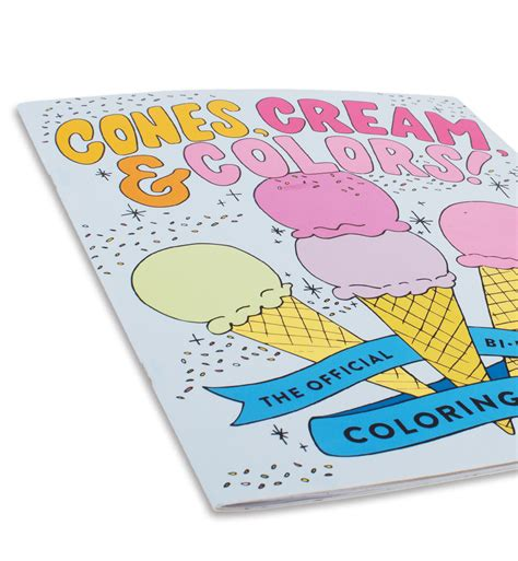 coloring book printing coloring book printing professional self publishing with