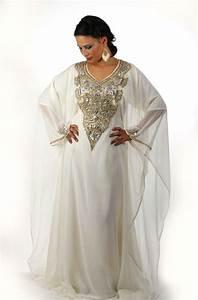 pin photo robe de duba clcopctre taille 34 42location 60 With robe dubai grande taille