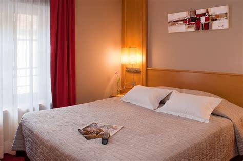chambre d hote a colmar chambre 203 bis hotel restaurant colmar le rapp
