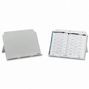 fellowes booklift document holder With fellowes document holder