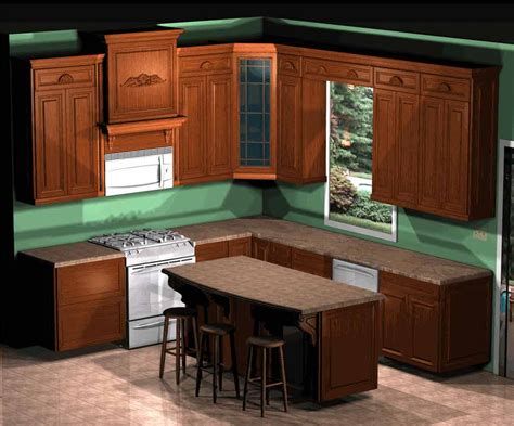 house plans with great kitchens great kitchen cabinet program greenvirals style