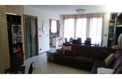 Appartamenti Codroipo by Privato Vende Appartamento Appartamento Annunci