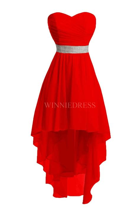 light blue 15 dresses shop discount red high low lace up chiffon sweetheart